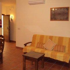 Отель Apartamentos Rurales Molino Almona комната для гостей фото 3