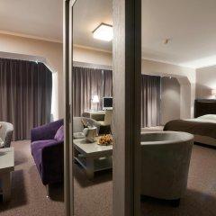 Парк-отель Bellevue Park Hotel Riga комната для гостей фото 5