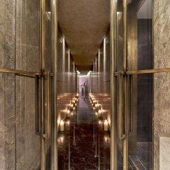 The St. Regis Istanbul Турция, Стамбул - отзывы, цены и фото номеров - забронировать отель The St. Regis Istanbul онлайн интерьер отеля фото 3