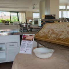 Отель Palladium Palace Италия, Рим - 10 отзывов об отеле, цены и фото номеров - забронировать отель Palladium Palace онлайн в номере