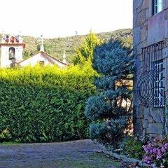 Hotel Rural Convento Nossa Senhora do Carmo фото 7