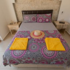 Smansvillas Турция, Олудениз - отзывы, цены и фото номеров - забронировать отель Smansvillas онлайн комната для гостей