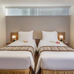 Отель Libra Nha Trang Hotel Вьетнам, Нячанг - отзывы, цены и фото номеров - забронировать отель Libra Nha Trang Hotel онлайн фото 15
