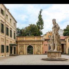 Отель Palazzo Mantua Benavides Италия, Падуя - отзывы, цены и фото номеров - забронировать отель Palazzo Mantua Benavides онлайн фото 17