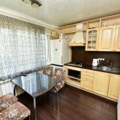 Апартаменты Inzhir Na Vorovskogo 20 Apartments Сочи фото 5