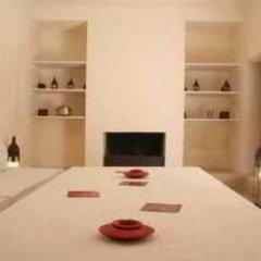 Отель Riad Dar Tarik Марокко, Марракеш - отзывы, цены и фото номеров - забронировать отель Riad Dar Tarik онлайн комната для гостей фото 4