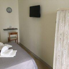 Отель Rebola Италия, Римини - отзывы, цены и фото номеров - забронировать отель Rebola онлайн удобства в номере фото 2