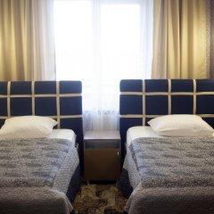 Гостиница OK Priboy Украина, Приморск - отзывы, цены и фото номеров - забронировать гостиницу OK Priboy онлайн фото 18