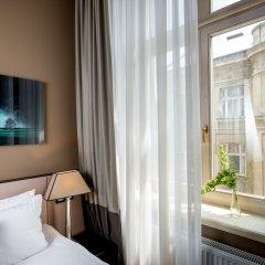 Гостиница Астория Украина, Львов - 1 отзыв об отеле, цены и фото номеров - забронировать гостиницу Астория онлайн фото 7