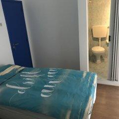 Отель Barcos A Vista Guest House комната для гостей фото 2