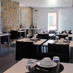 Отель V Dinastia Lisbon Guesthouse