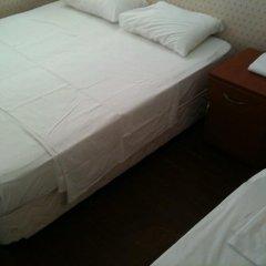 Piya Hostel ванная фото 2