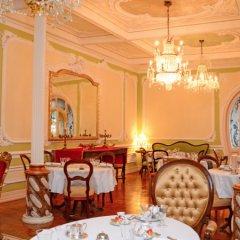 Отель Palacete Chafariz D'El Rei фото 2