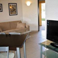 Отель Manerba Del Garda Resort Монига-дель-Гарда комната для гостей фото 3