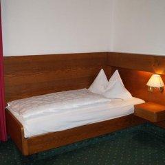 Отель St. Pankraz Италия, Сан-Панкрацио - отзывы, цены и фото номеров - забронировать отель St. Pankraz онлайн детские мероприятия