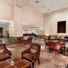 Отель Hilton Colombo Шри-Ланка, Коломбо - отзывы, цены и фото номеров - забронировать отель Hilton Colombo онлайн интерьер отеля фото 3