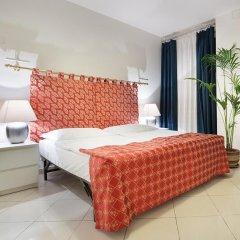 Отель Residence Bologna комната для гостей фото 6