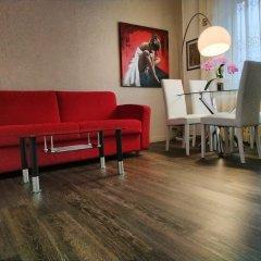 Отель Appartamento Fiera Vicenza Италия, Креаццо - отзывы, цены и фото номеров - забронировать отель Appartamento Fiera Vicenza онлайн помещение для мероприятий