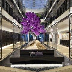 Отель Aonang Villa Resort интерьер отеля фото 2