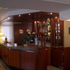 Отель Audi Италия, Римини - отзывы, цены и фото номеров - забронировать отель Audi онлайн гостиничный бар