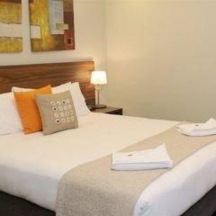 Отель Uno Hotel Австралия, Истерн-Сабербс - отзывы, цены и фото номеров - забронировать отель Uno Hotel онлайн сауна