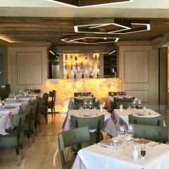 Hotel Savoia & Jolanda питание фото 3