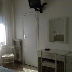 Отель Albergo Ardea Кьянчиано Терме удобства в номере фото 2
