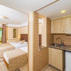 Vonresort Golden Beach Турция, Чолакли - 1 отзыв об отеле, цены и фото номеров - забронировать отель Vonresort Golden Beach онлайн в номере