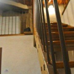 Отель Residence Casone Ugolino Италия, Кастаньето-Кардуччи - отзывы, цены и фото номеров - забронировать отель Residence Casone Ugolino онлайн фото 2