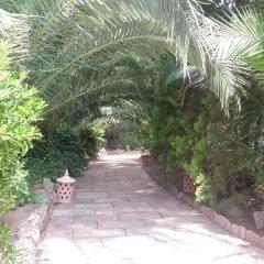 Lago Garden Apart-Suites & Spa Hotel фото 10