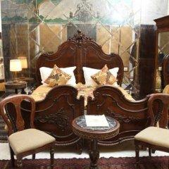 Palais Bayram in Tunis, Tunisia from 147$, photos, reviews - zenhotels.com hotel bar