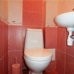 Гостиница Хостел Yourhostel Podol Украина, Киев - отзывы, цены и фото номеров - забронировать гостиницу Хостел Yourhostel Podol онлайн ванная