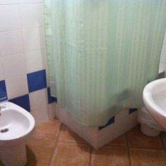 Отель Pension Matilde - Guest House ванная фото 2