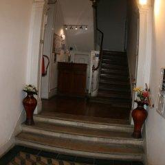 Отель Mana Guest House интерьер отеля фото 3