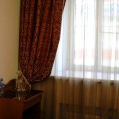 Гостиница Дворянская удобства в номере