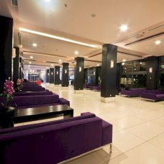 Limak Atlantis De Luxe Hotel & Resort Турция, Белек - 3 отзыва об отеле, цены и фото номеров - забронировать отель Limak Atlantis De Luxe Hotel & Resort онлайн