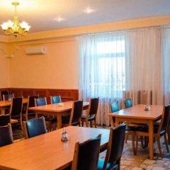 Гостиница Vershnyk Украина, Черкассы - отзывы, цены и фото номеров - забронировать гостиницу Vershnyk онлайн питание