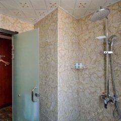 Longmen Hotel ванная фото 2