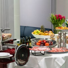 Отель Boscolo Lyon Франция, Лион - отзывы, цены и фото номеров - забронировать отель Boscolo Lyon онлайн фото 10