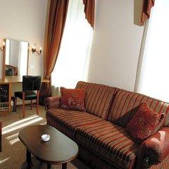 Гостиница Марко Поло Санкт-Петербург в Санкт-Петербурге - забронировать гостиницу Марко Поло Санкт-Петербург, цены и фото номеров фото 24
