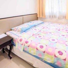 Отель Nine Place 81 Бангкок детские мероприятия