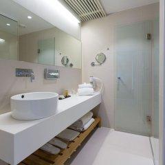 Hedon Spa & Hotel ванная фото 2