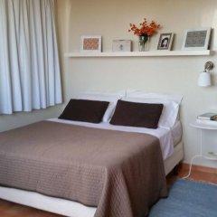 Отель Bavaro Green Доминикана, Пунта Кана - отзывы, цены и фото номеров - забронировать отель Bavaro Green онлайн комната для гостей фото 4