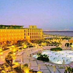 Intercontinental Taba Heights Hotel фото 4