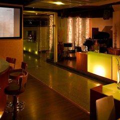 Отель Grand Diamond Suites Hotel Таиланд, Бангкок - отзывы, цены и фото номеров - забронировать отель Grand Diamond Suites Hotel онлайн