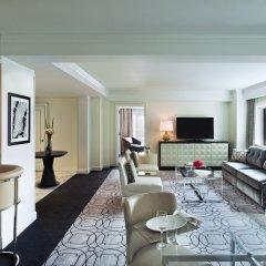 Отель Loews Regency New York Hotel США, Нью-Йорк - отзывы, цены и фото номеров - забронировать отель Loews Regency New York Hotel онлайн фото 7
