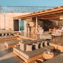 Отель Andronis Arcadia Hotel Греция, Остров Санторини - отзывы, цены и фото номеров - забронировать отель Andronis Arcadia Hotel онлайн фото 4