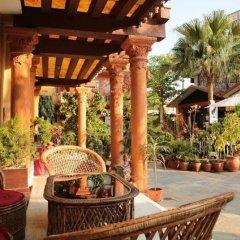 Отель Pokhara Village Resort Непал, Покхара - отзывы, цены и фото номеров - забронировать отель Pokhara Village Resort онлайн фото 3