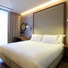 Отель BessaHotel Liberdade Португалия, Лиссабон - 1 отзыв об отеле, цены и фото номеров - забронировать отель BessaHotel Liberdade онлайн комната для гостей фото 2