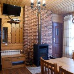 Гостиница Castle Belvedere удобства в номере фото 2